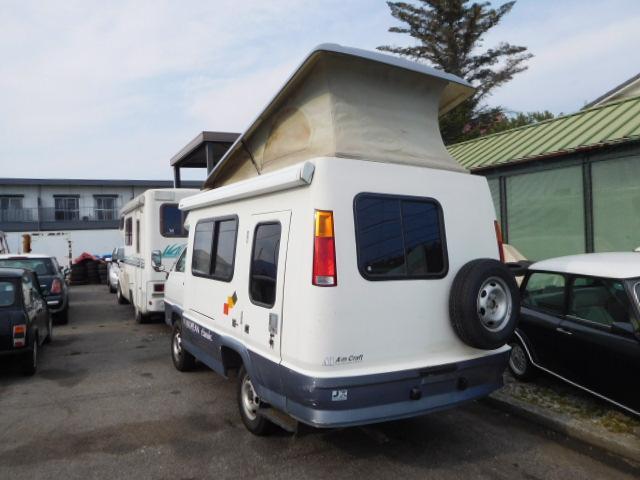 「トヨタ」「タウンエーストラック」「トラック」「徳島県」の中古車5
