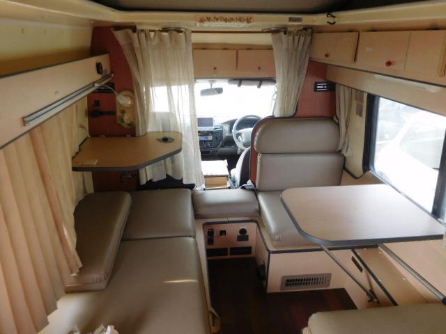 「トヨタ」「タウンエーストラック」「トラック」「徳島県」の中古車11