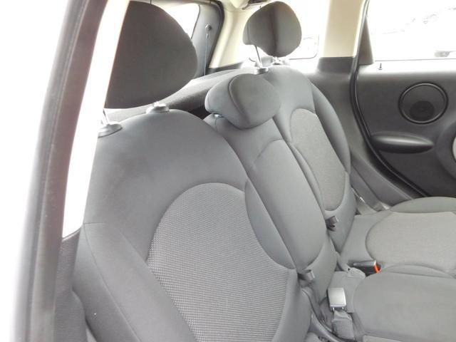 「MINI」「MINI」「SUV・クロカン」「徳島県」の中古車12