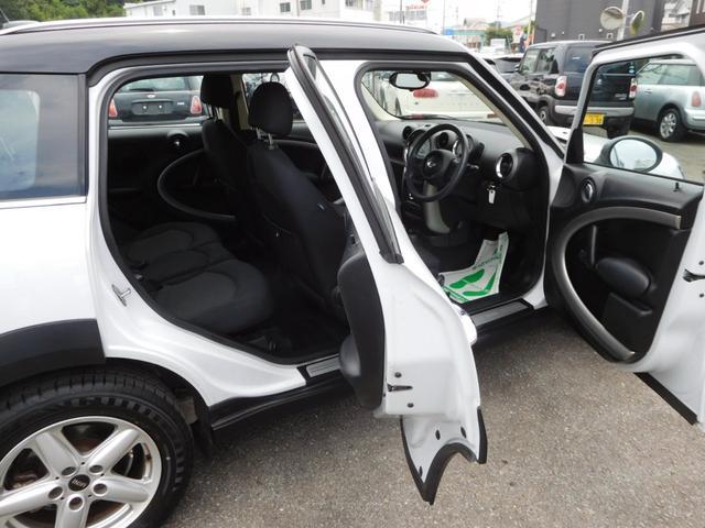 「MINI」「MINI」「SUV・クロカン」「徳島県」の中古車13