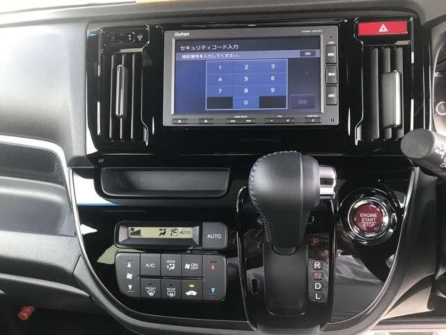 「ホンダ」「N-WGNカスタム」「コンパクトカー」「愛媛県」の中古車16
