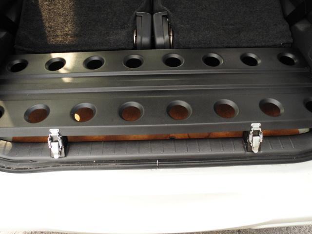 ワイルドウインド TB・5速マニュアル・ピボットターボタイマー・タコメーター・ブローオフバルブ・カロッツェリアブルートゥースオーディオ・フォグランプ・シートヒーター(17枚目)