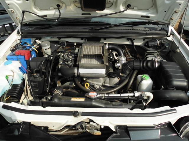 ワイルドウインド TB・5速マニュアル・ピボットターボタイマー・タコメーター・ブローオフバルブ・カロッツェリアブルートゥースオーディオ・フォグランプ・シートヒーター(19枚目)