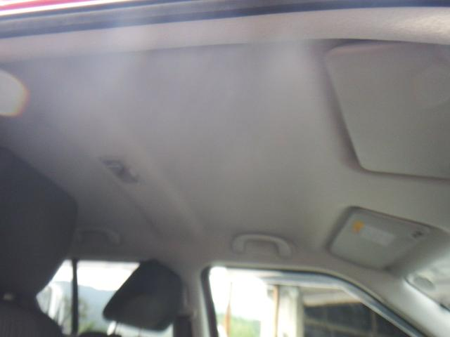 XL ナビ TV スマートキー 車検整備付き(17枚目)