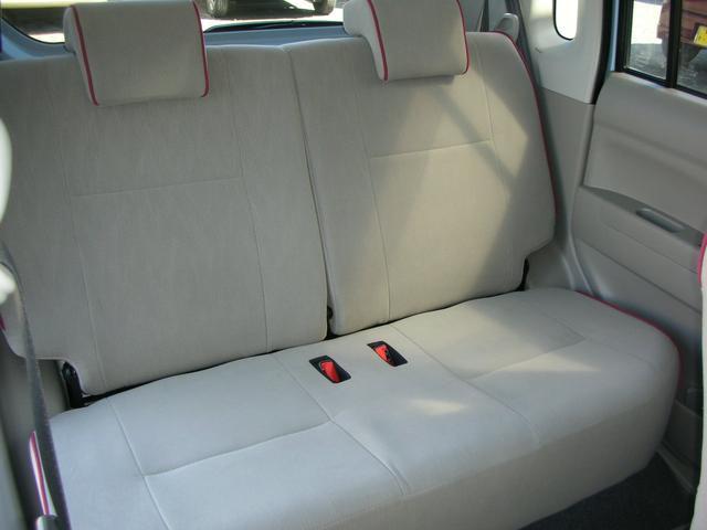 Xスペシャル 車検整備付き 新品パナソニックナビ付けます(14枚目)