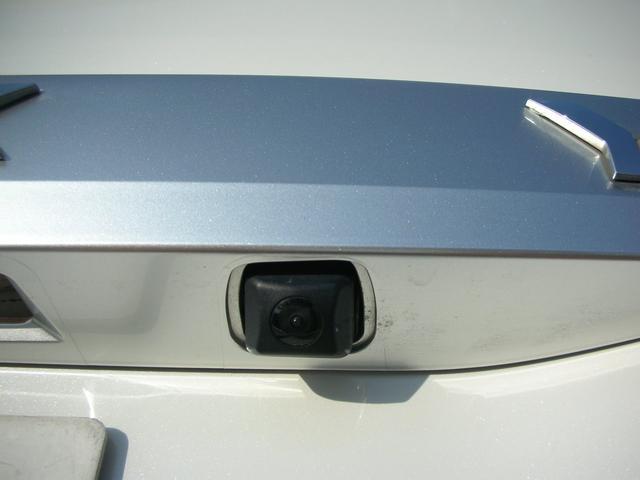 ZS 煌II  両側電動スライドドア HIDライト(19枚目)