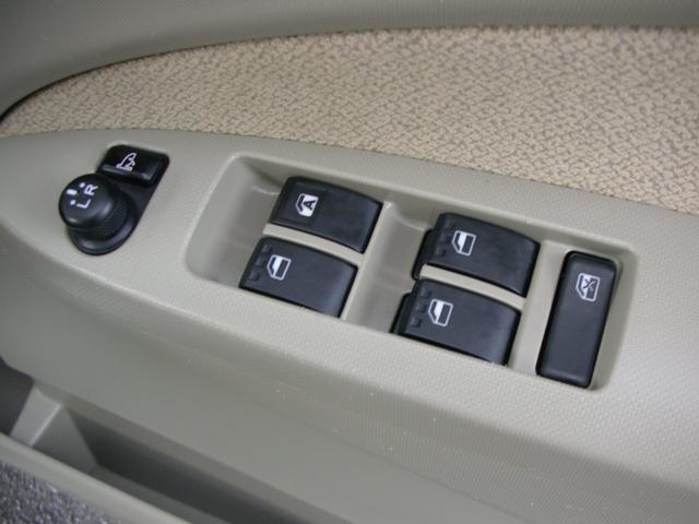 ナビ TV キーレス 社外14インチAW アイドリングストップ 車検整備付き