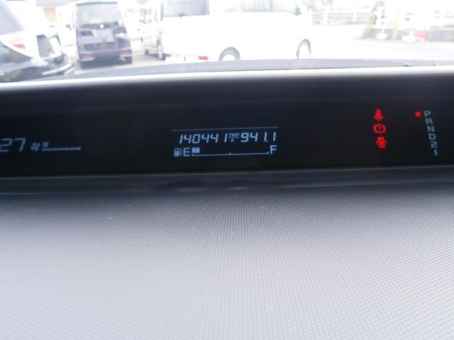 「ホンダ」「ステップワゴン」「ミニバン・ワンボックス」「愛媛県」の中古車10