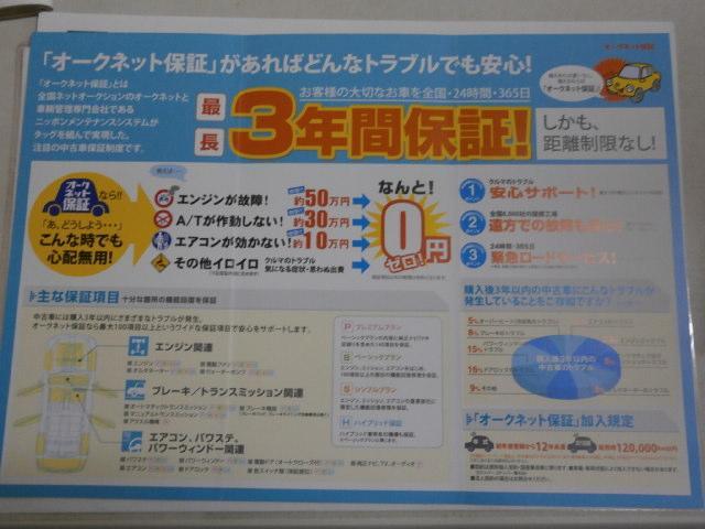 S ナビ TV フリップダウン 両側Pスライド(19枚目)