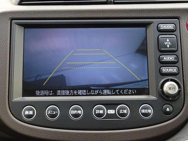 15X Hナビ・リアカメラ・ETC・スマート・VSA(12枚目)