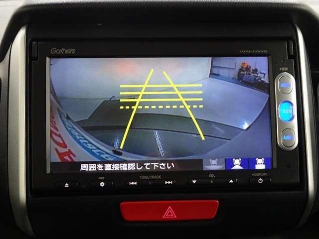 G SSパッケージ AW・Mナビ・Rカメラ・CTBA(13枚目)