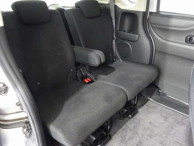 「ホンダ」「N-BOX」「コンパクトカー」「愛媛県」の中古車18