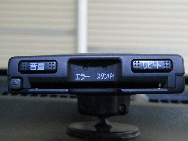 G・Lパッケージ AW・Mナビ・Rカメラ・ETC・ABS・V(4枚目)