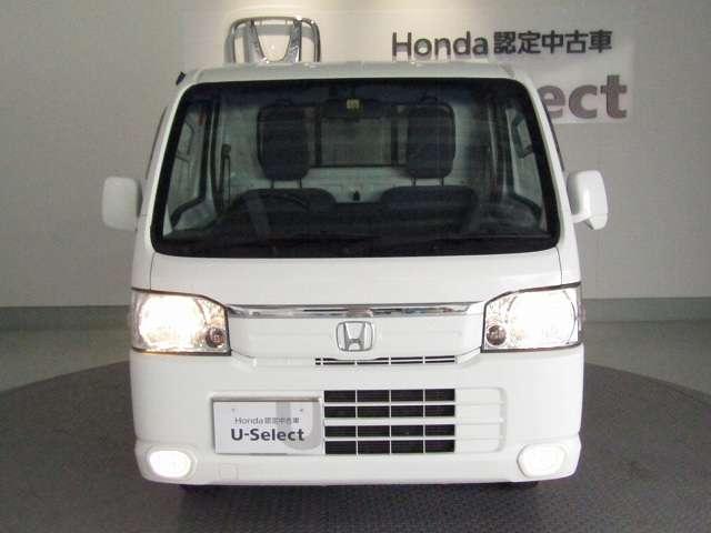 「ホンダ」「アクティトラック」「トラック」「愛媛県」の中古車5
