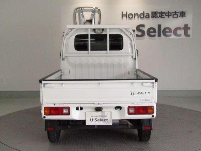 「ホンダ」「アクティトラック」「トラック」「愛媛県」の中古車7