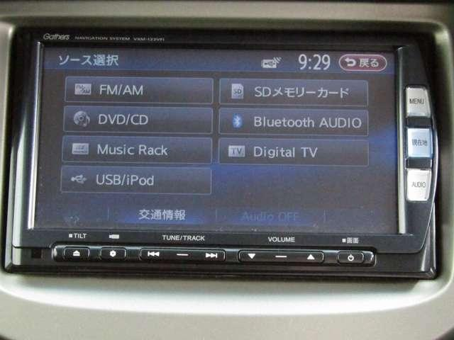 スマートセレクション Mナビ・リアカメラ・ETC・クルーズ・(2枚目)