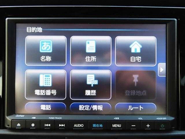 e:HEVクロスター Mナビ・Rカメラ・センシング・LED・VSA(2枚目)