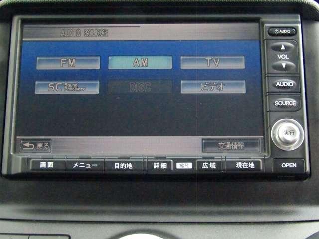 スパーダS HDDナビパッケージ 片側電動スライドドア ナビ Rカメラ(15枚目)