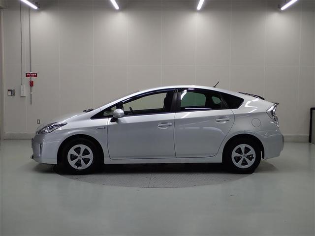 「車両検査証明書」付 資格を持った検査員が細かく車をチェック 詳しくはこのページ下部の品質情報でチェックできます