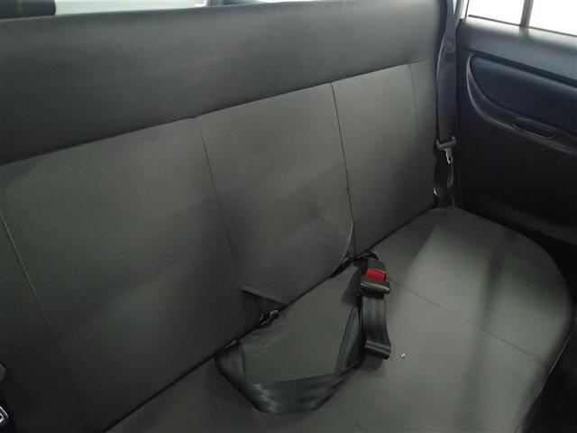 DX C キーレスエントリー ETC ABS パワステ(6枚目)