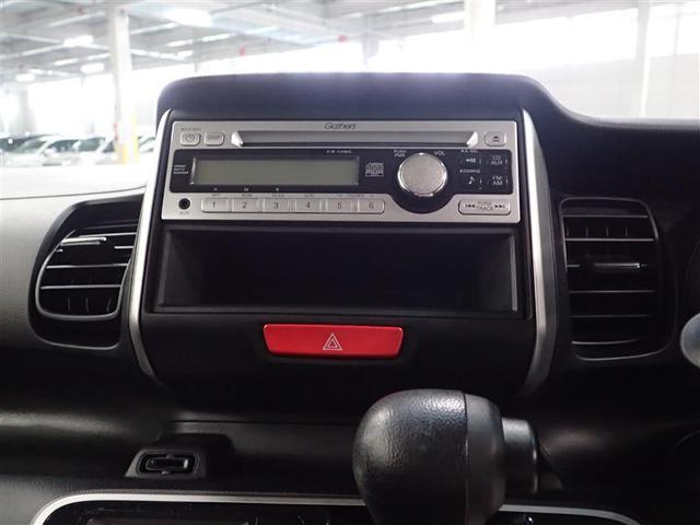 G・Lパッケージ スマートキ- ETC CD ABS(9枚目)