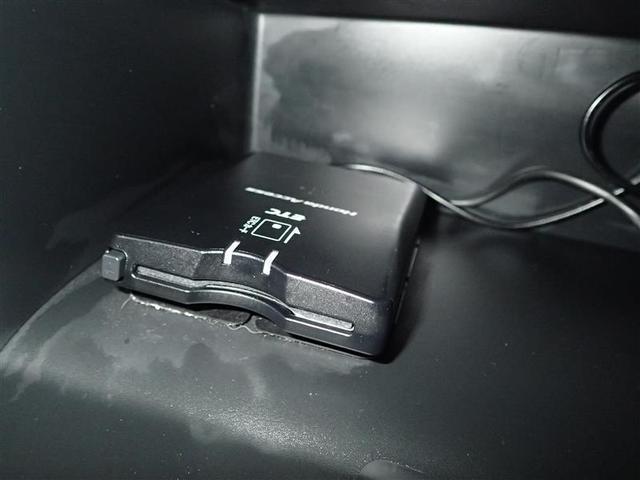 G・Lパッケージ スマートキ- ETC CD ABS(11枚目)