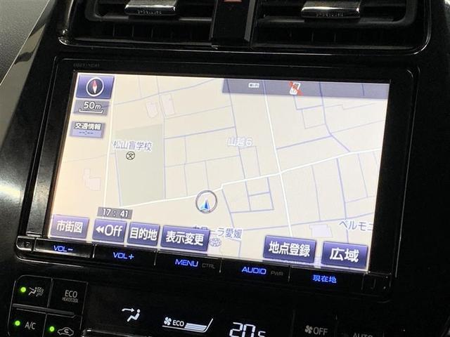 Aツーリングセレクション メモリーナビ フルセグ 純正アルミ(14枚目)