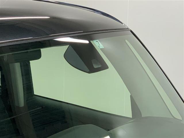 カスタムG S メモリーナビ ワンセグ スマートキ- LED(4枚目)