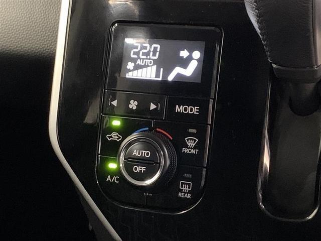 カスタムG S メモリーナビ ワンセグ スマートキ- LED(15枚目)