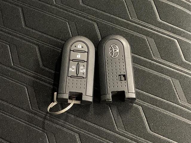カスタムG S メモリーナビ ワンセグ スマートキ- LED(18枚目)