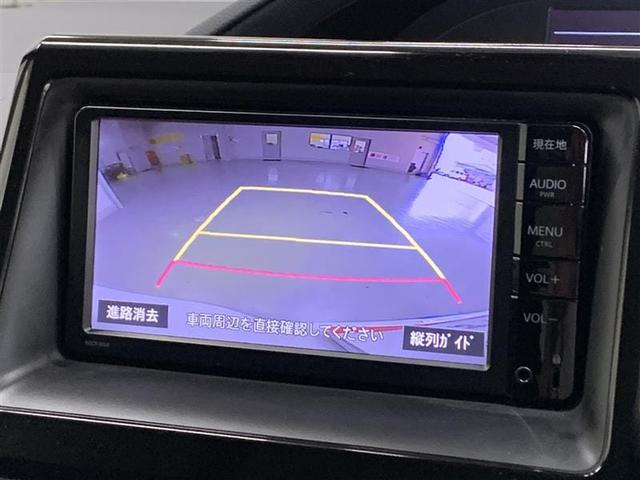 Si 衝突被害軽減ブレーキ 片側電動スライドドア ETC(15枚目)