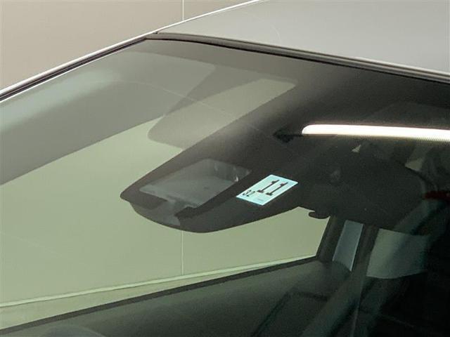 S 衝突被害軽減ブレーキ LEDヘッドランプ スマートキ-(4枚目)