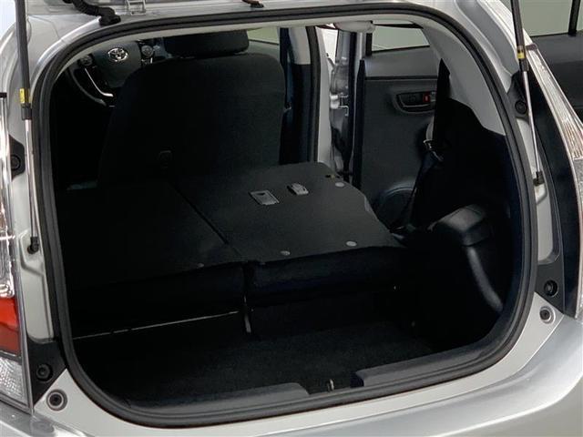 S 衝突被害軽減ブレーキ LEDヘッドランプ スマートキ-(10枚目)