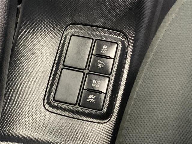 S 衝突被害軽減ブレーキ LEDヘッドランプ スマートキ-(16枚目)
