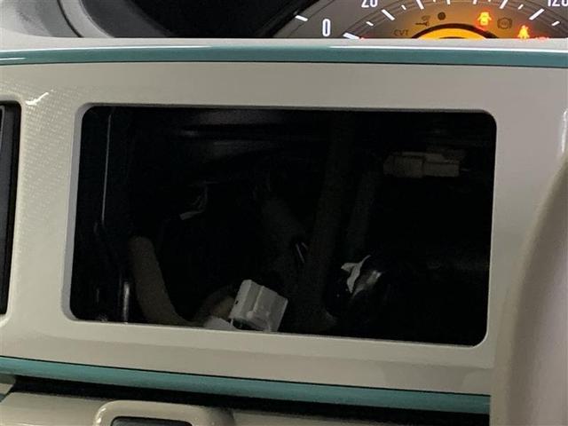 Xメイクアップ SAIII 片側電動スライドドア ABS(14枚目)