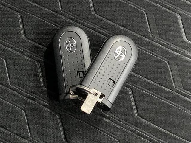 G コージーエディション 両側電動スライドドア メモリーナビ(18枚目)