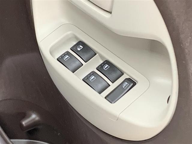 プラスハナ Gパッケージ デュアルエアバッグ ABS(15枚目)