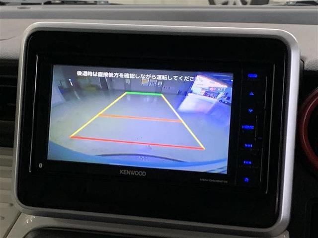 ハイブリッドX 衝突被害軽減ブレーキ バックモニター LED(14枚目)