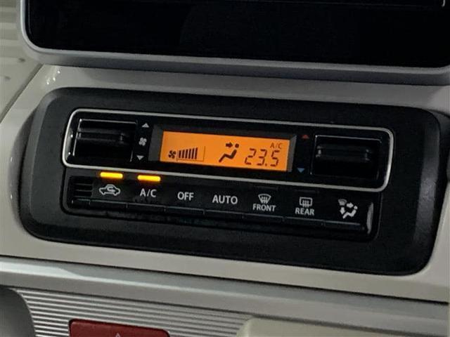 ハイブリッドX 衝突被害軽減ブレーキ バックモニター LED(15枚目)
