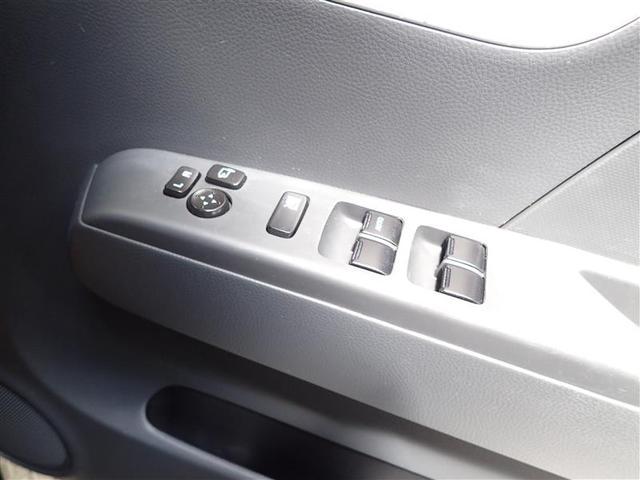 L ベンチシート イモビライザー ABS パワーウィンドウ(11枚目)