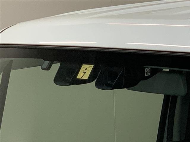 G スマートキ- イモビライザー メモリーナビ 横滑防止装置(4枚目)