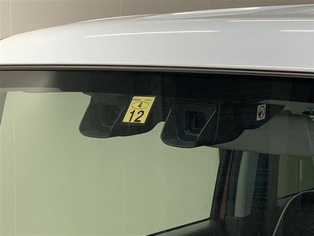 G 衝突被害軽減ブレーキ ベンチシート スマートキ- ABS(4枚目)