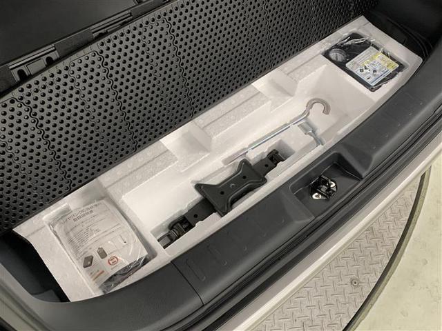 G 衝突被害軽減ブレーキ ベンチシート スマートキ- ABS(12枚目)