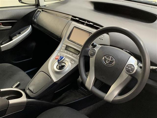 メーカー・年式問わず、期間内の走行距離無制限の「ロングラン保証」 保証は全国のトヨタ販売店等、5000箇所で受付・整備可能です