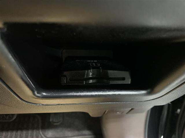 「トヨタ」「スペイド」「ミニバン・ワンボックス」「愛媛県」の中古車7