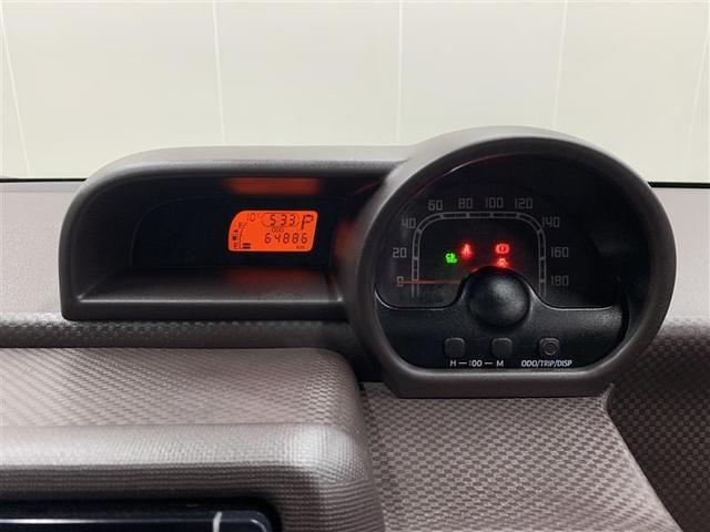 「トヨタ」「スペイド」「ミニバン・ワンボックス」「愛媛県」の中古車12