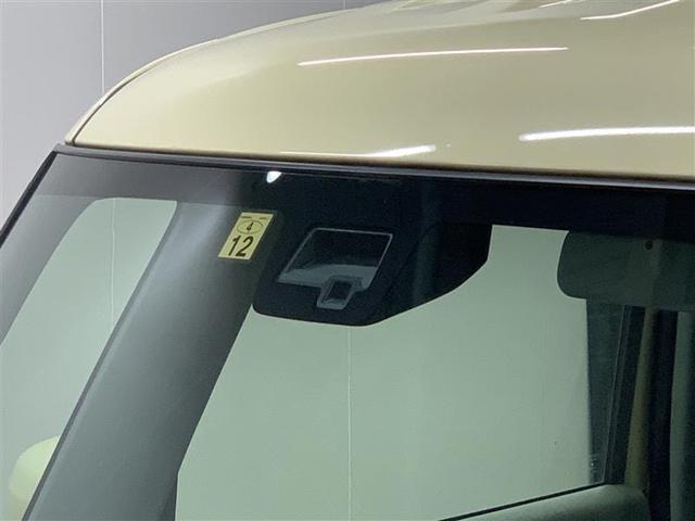 ハイブリッドX ベンチシート 片側電動スライドドア ABS(4枚目)