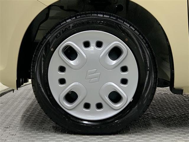 ハイブリッドX ベンチシート 片側電動スライドドア ABS(5枚目)