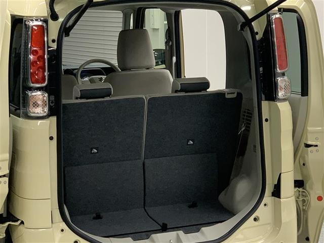 ハイブリッドX ベンチシート 片側電動スライドドア ABS(10枚目)