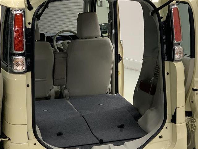 ハイブリッドX ベンチシート 片側電動スライドドア ABS(11枚目)